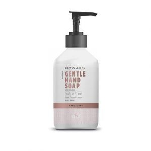 ProNails Anti-age Gentle Hand Soap