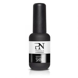 ProNails Sopolish Shine