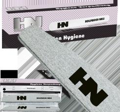 Zebravijlen Switch 100/180 10-pack