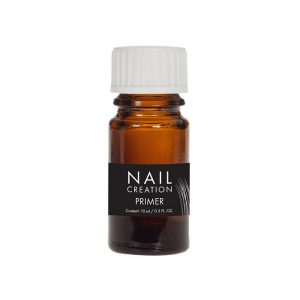 NailCreation Primer 10ml