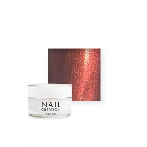 NailCreation Color Gel – Oh Behave