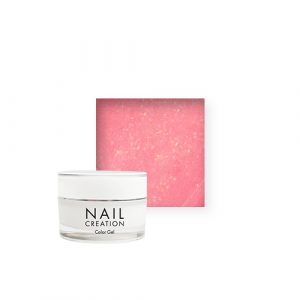 NailCreation Color Gel – Babe