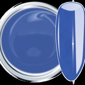 *Autumn Collectie 2019* Color gel 871 Strict Blue