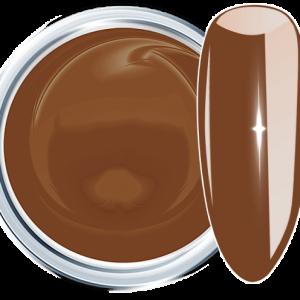*Autumn Collectie 2019* Color gel 875 Gentle Brown