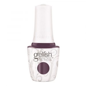 *Autumn Collectie 2019* Gelish 15ml A Girl And Her Curls