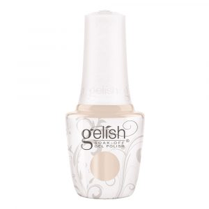 *Autumn Collectie 2019* Gelish 15ml All American Beauty