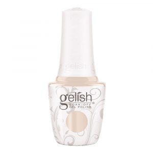 Gelish 15ml All American Beauty