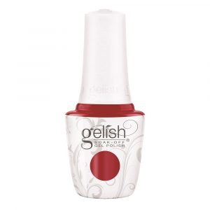 *Autumn Collectie 2019* Gelish 15ml Classic Red Lips