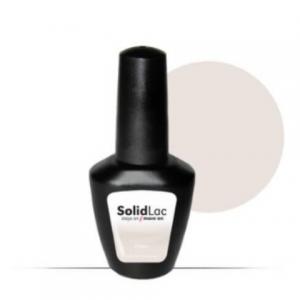 Nail Creation Solid Lac – Dawn 15ml