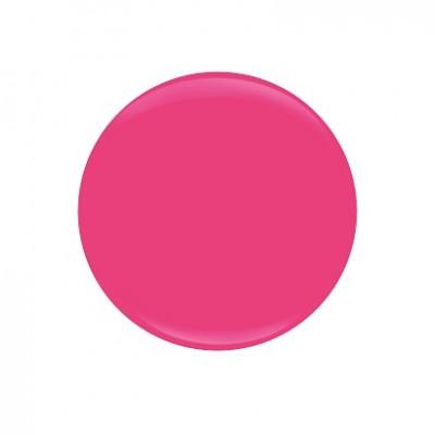 Entity Dip & Buff Color Bomb 23gr