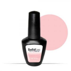 Nail Creation Solid Lac – High Society 15ml