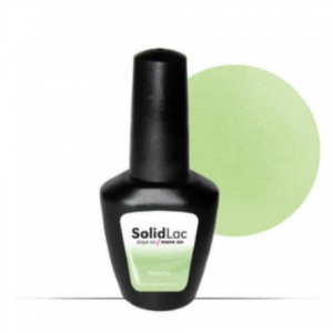 Nail Creation Solid Lac – Pistache 15ml