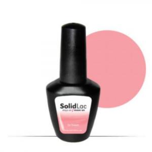 Nail Creation Solid Lac – So Sweet 15ml