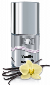 Hollywood Nails Nagelriem Olie Vanille 10ml