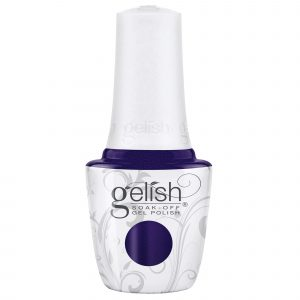 Gelish 15ml A Starry Sight
