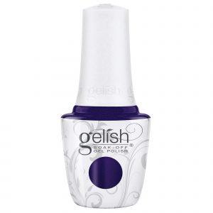 Gelish 15ml A Starry Sight