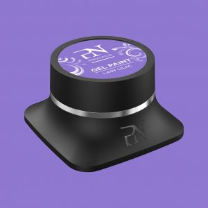 ProNails Gel Paint Lady Lilac