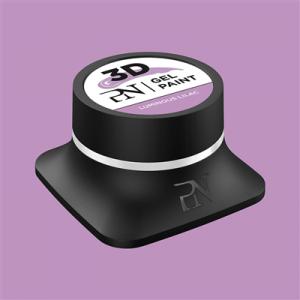 ProNails 3D Gel Paint Luminous Lilac