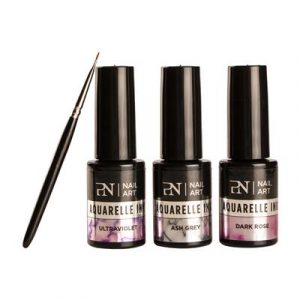 ProNails Aquarelle Ink