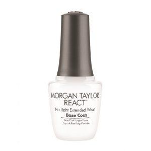 Morgan Taylor Basecoat 15ml