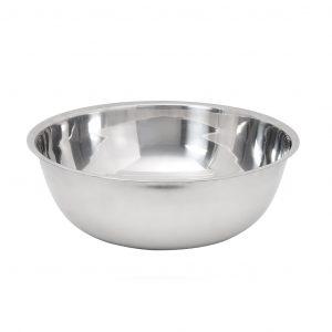 ProNails FootCare Aluminium Pedicure bowl