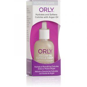 Orly Argan Cuticle drops 18ml