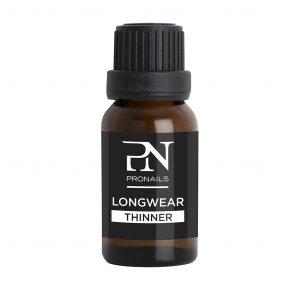 ProNails LongWear Thinner
