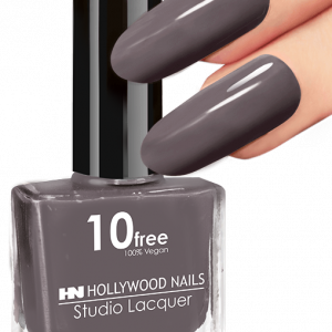 Hollywood Nails Nagellak 12 Marron 10ml
