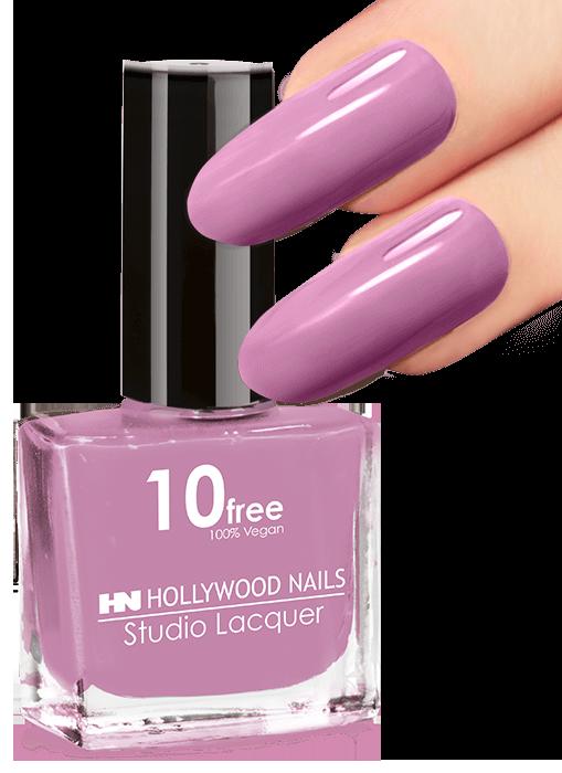 Hollywood Nails Nagellak 63 Cheeky Boho 10ml