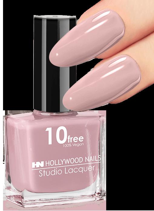 Hollywood Nails Nagellak 44 Romantic 10ml