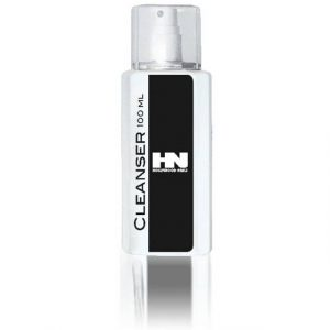 Hollywood Nails Cleanser