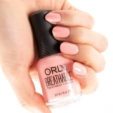 Orly Breathable You're a doll 18ml