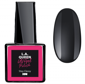 Hollywood Nails L.A. Queen – Stay Classy #10 15ml