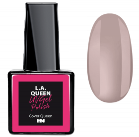 Hollywood Nails L.A. Queen – Cover Queen #11 15ml
