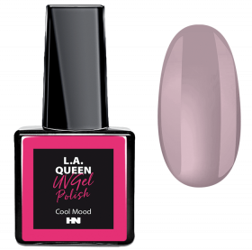 Hollywood Nails L.A. Queen – Cool Mood #12 15ml