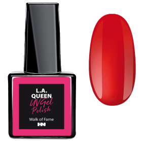 Hollywood Nails L.A. Queen – Walk Of Fame #19 15ml