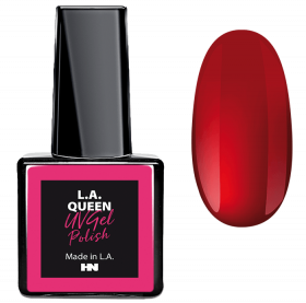 Hollywood Nails L.A. Queen – Made In L.A. #20 15ml