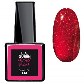 Hollywood Nails L.A. Queen – Gossip Girl #21 15ml