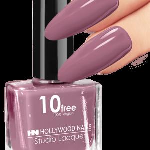 Hollywood Nails Nagellak 65 Rose Charme 10ml