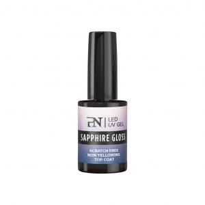 ProNails Sapphire Gloss 14 ml