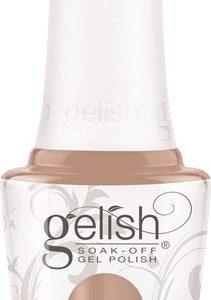 Gelish 15ml Bare & Toasty