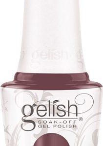 Gelish 15ml Be My Sugarplum