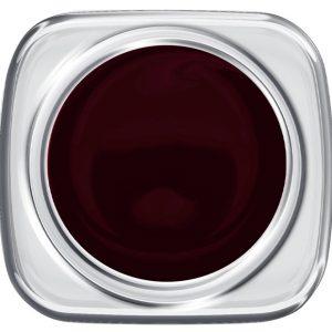 Color gel 669 Red Black