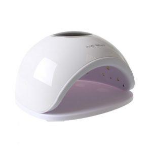 UV/ LED Lamp 48Watt