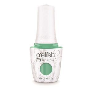 Gelish 15ml A Mint Of Spring