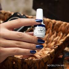 Gelish No Cell? Oh Well! 9ml