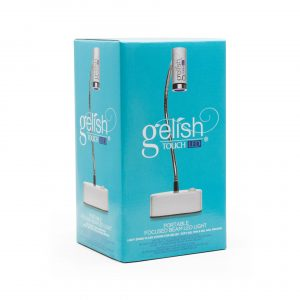 Gelish LED Touch lamp