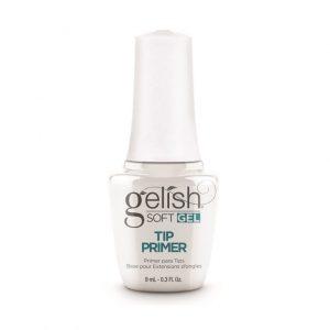 Gelish Soft Gel tip Primer