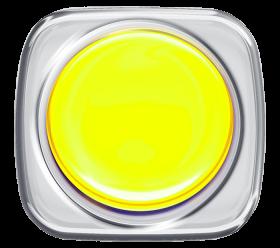*SUMMER 2021* Color gel 918 Joyful Yellow