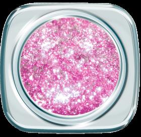 Glitter Gel 388 Famous Violet